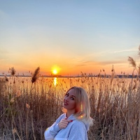 Екатерина Сухарева