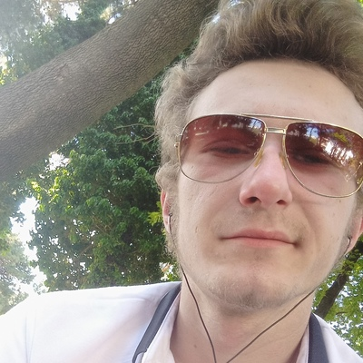 Vladislav, 23, Gelendzhik