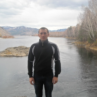 Дима, 38, Sayanogorsk