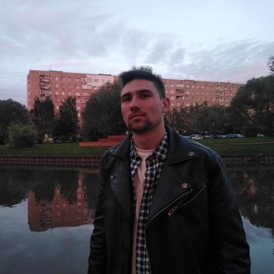 Аслан, 22, Luhansk