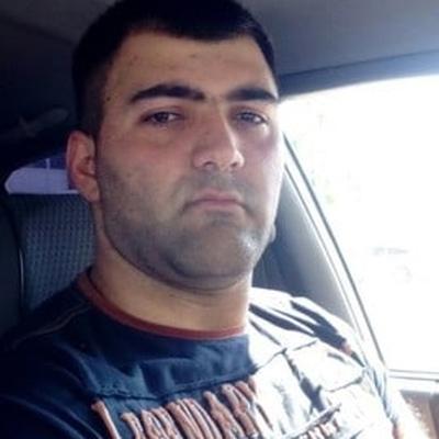 Maksim, 30, Donetsk