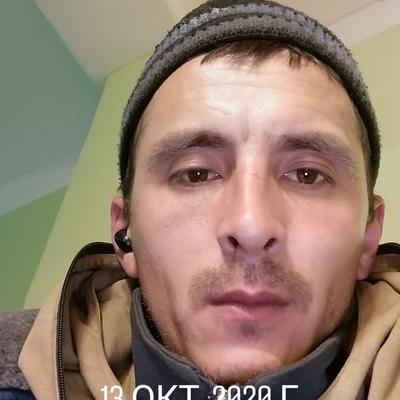 Радик, 34, Sterlitamak