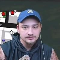 Данил Зайнчиковский