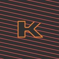 Логотип Крыша / Музыкальное пространство