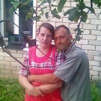 Фотография профиля Александры Тютневой ВКонтакте