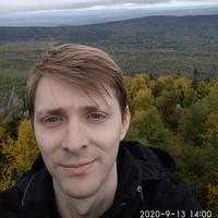 Alexey Polikarpov