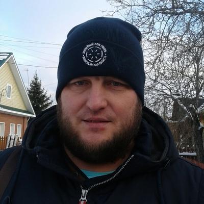 Alexey, 21, Berdsk