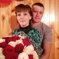 Михайлова Оля (Аймурзина)