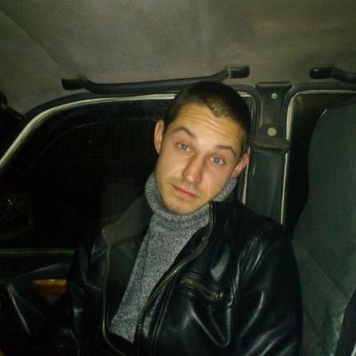 Леонид, 33, Pechora