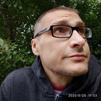 Колокольников Александр