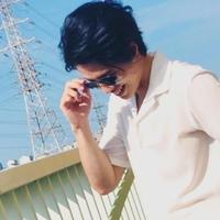 Чэн Ян