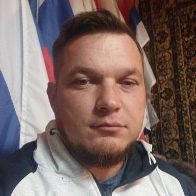 Юрий, 38, Novorossiysk