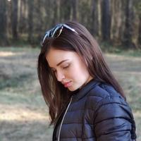 Фотография Дарьи Ичетовкиной ВКонтакте