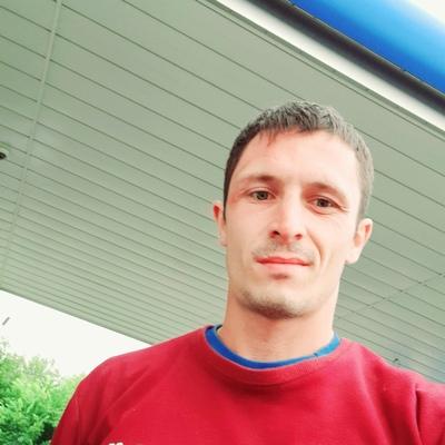 Denis, 27, Belev