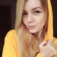 Антонина Михайлова