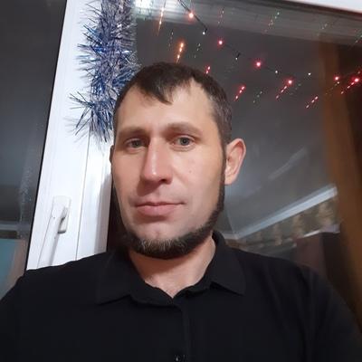 Александр, 36, Semey