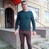 Носик Иван