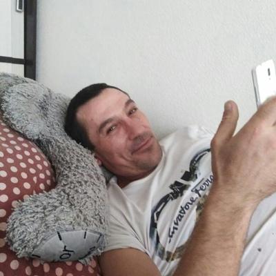 Сергей, 39, Орел, Орловская, Россия