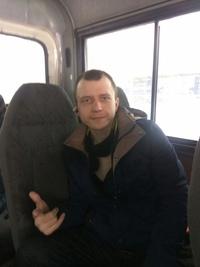 Собянин Василий