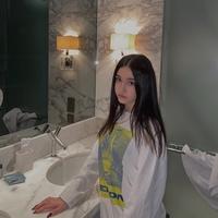 Алина Васильева | Москва