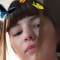 Юлия Шнапп