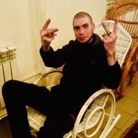 Фотография профиля Алексея Орлова ВКонтакте