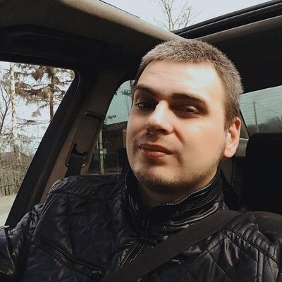 Александр, 31, Pudomyagi