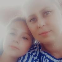Петрова Наталья (Куприянова)