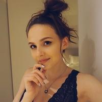 Кира Тарасова