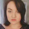 Tatyana Rezepina