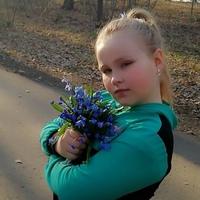 Дарья Васильченко