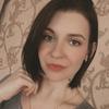 Kristina Polyakova