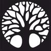 Мастерская Древо | Подарки из дерева