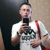 Vyacheslav Tsaryov