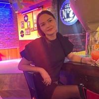 Марина Левакова
