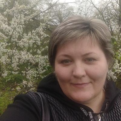 Елена, 46, Apsheronsk