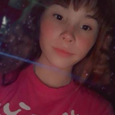 Yuliya, 20, Neftekamsk