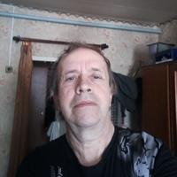 Геннадий Шунин