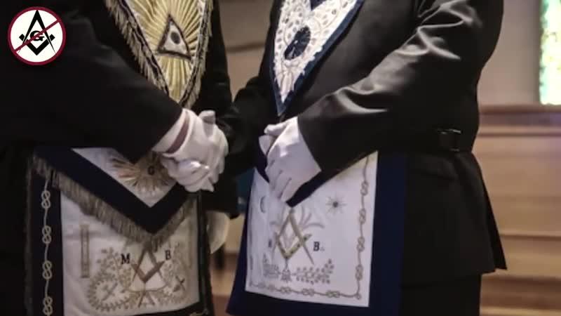 Zèle maçonnique mafieux Cas dun médecin franc-maçon de Saint Louis (Réunion)
