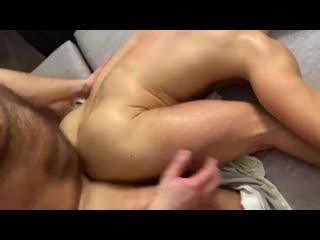 Проёб русского качка (гей порно видео, russian gay porn video, мускулистый, анал, спортсмен, ебёт, кавказец, Кавказ)