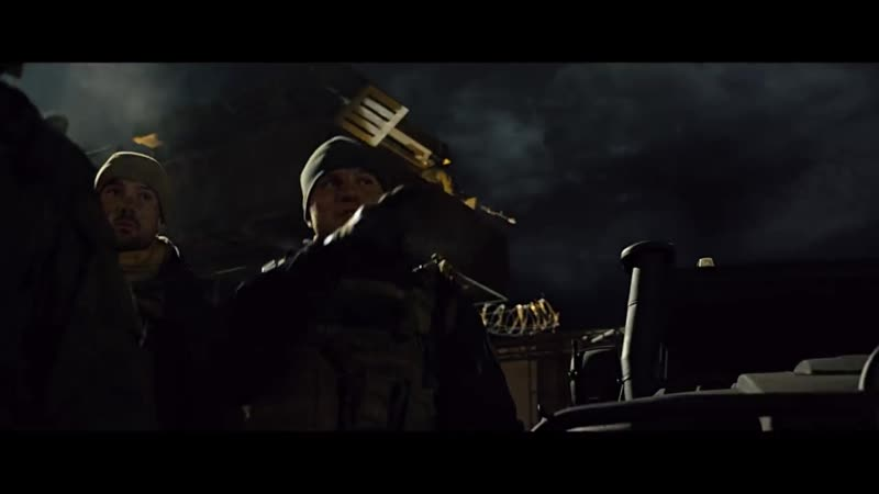 Escape from Tarkov Рейд Эпизод 5 ФИНАЛ Без цензуры 18