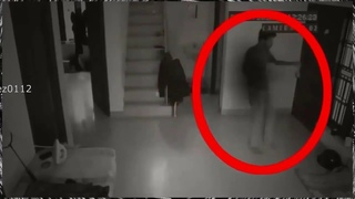 Real #Demon Surprise Attacks Caught On Camera CCTV  Scary Videos RM