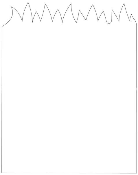 Поделка из цветной бумаги: Весенние букеты Готовимся к 8 Марта!