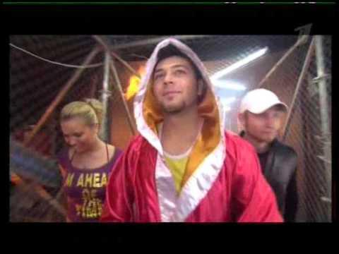Korol ringa 1 sezon 7 serija iz 8 2007 XviD SATRip NiCK