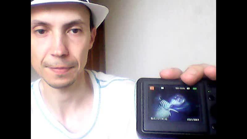 Дима Грицюк видео блогер сыграл на виртуальной пианино 4 времени желаний певицы Веры Брежневой для Юлии Лысенко