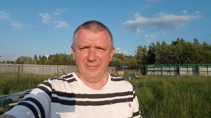 Люди участвующие в геноциде населения России будут КАЗНЕНЫ Таковы пророчества старцев