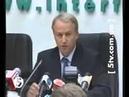 Екс-голова штабу Ющенка Зiнченко звинуватив Порошенка у корупції, осінь 2005 року тетянависоцька365