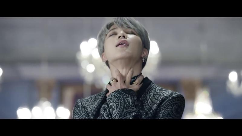 YoonMin Юнмины BTS 50 ОТТЕНКОВ СЕРОГО