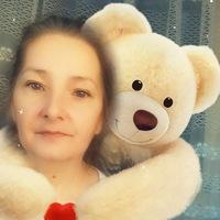 Широкова Ирина