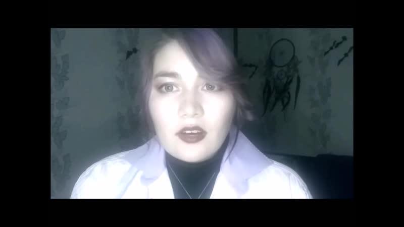 Записки юного врача Морфий отрывок